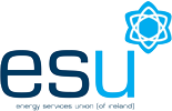 Energy Services Union