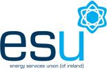 Energy Services Union